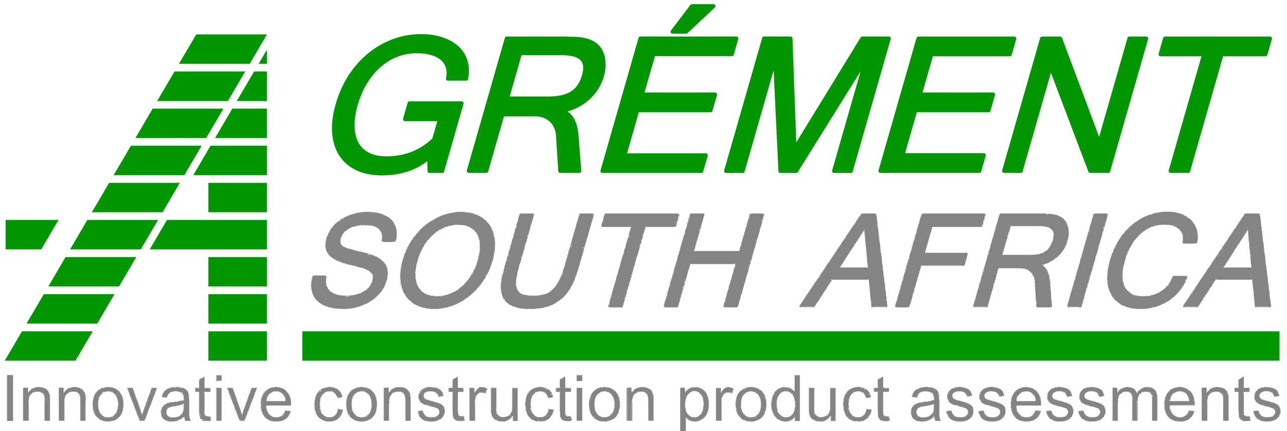 citra construction and agrement south africa