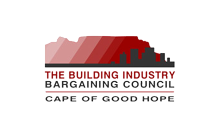 about citra construction and the building industry bargaining council - bibc