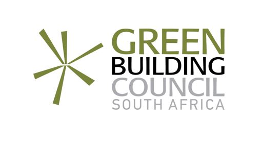 about citra construction and green building council - gbcsa